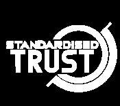 Standardised Trust